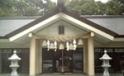 宇賀多神社